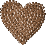 «dainty_love» 0_7d40f_fc21f75_S