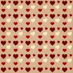 «p.s-iloveyou» 0_7d4e2_720d697a_S