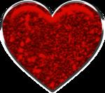 «p.s-iloveyou» 0_7d51d_4527ebd9_S