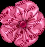 «pretty_in_pink» 0_7d582_419992dd_S