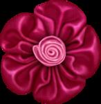 «pretty_in_pink» 0_7d588_1cf52500_S