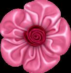 «pretty_in_pink» 0_7d58a_3cc10f58_S