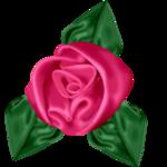 «pretty_in_pink» 0_7d5ad_54fa400d_S