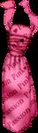 «pretty_in_pink» 0_7d5ba_f683b052_S