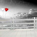 «черно-красная романтика» 0_7d994_bf38eb67_S
