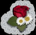 «романтические скрап элементы» 0_7d9f3_1b5c51_S