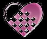 «романтические скрап элементы» 0_7da2b_efae1cbe_S
