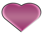 «романтические скрап элементы» 0_7da2d_d4419891_S
