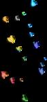 «романтические скрап элементы» 0_7da39_8470534_S