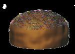 konfekt-1-2.png
