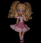 Куклы 3 D 0_7e5a1_51695c93_S