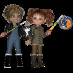 Куклы 3 D 0_7e5b2_b3497345_S