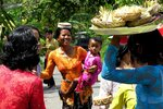 Bali: HOLIDAYS & CEREMONIES