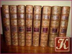 Книга Книга Анатоль Франс - Сборник 36 книг