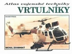 Vrtulniky Atlas Vojenske Techniky