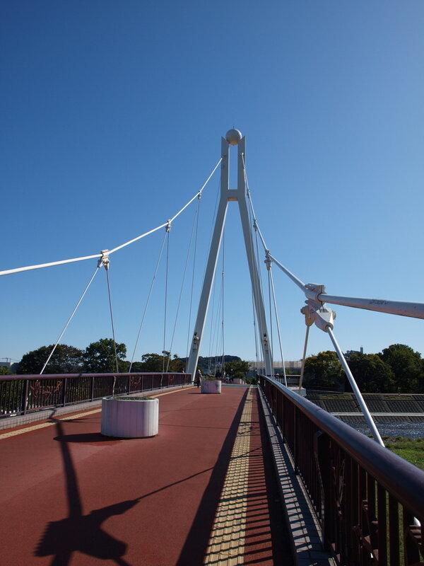 Мост Фурэаи