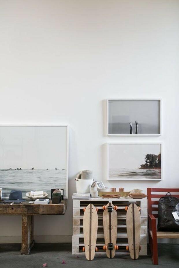 interior-minimalism-007.jpg