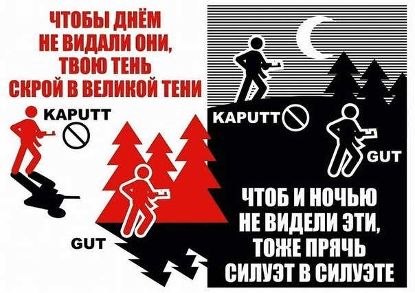 http://img-fotki.yandex.ru/get/5602/36851724.2/0_12deff_2c6db7b6_orig.jpg