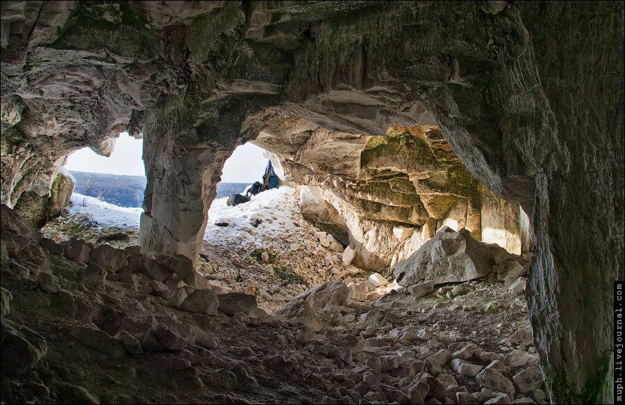 Пещеры воронежской области видео это очень