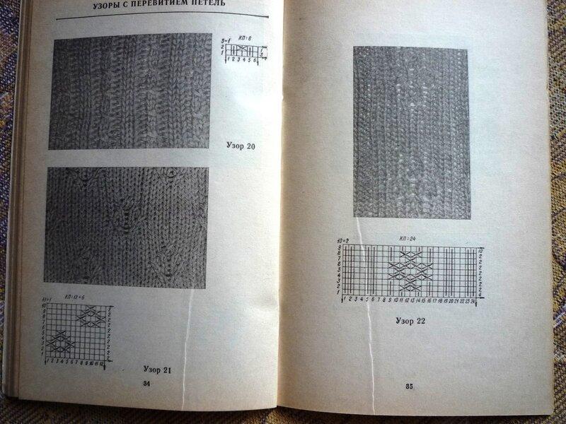 Технология МВ.  - Страница 12 0_933e0_6aa020d4_XL