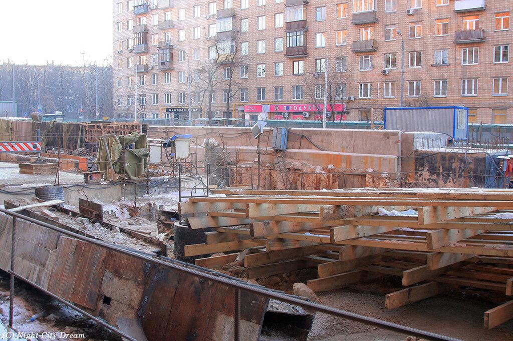 http://img-fotki.yandex.ru/get/5602/82260854.17c/0_73f39_3ddb4095_XXL.jpg