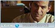 Отважные / Courageous (2011/Blu-ray/Remux/BDRip 1080p/720p/AVC/HDRip)
