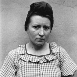 Гертруд Нойманн (Gertrud Neumann) (не нашел данных по приговору)