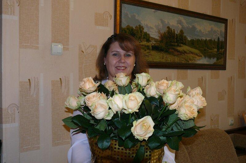 http://img-fotki.yandex.ru/get/5602/antydolgo.0/0_5ad24_6c758a29_XXL