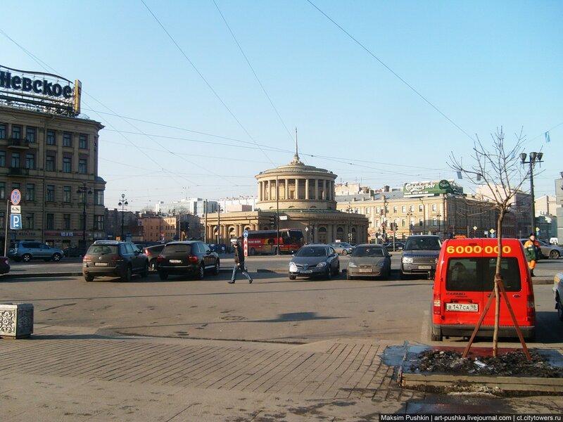 http://img-fotki.yandex.ru/get/5602/art-pushka.49/0_3d27d_c5fb9f0d_XL.jpg