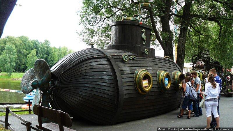 http://img-fotki.yandex.ru/get/5602/art-pushka.4f/0_478f4_2287d9f2_XL.jpg