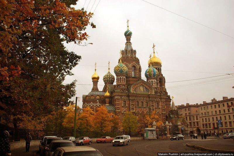 http://img-fotki.yandex.ru/get/5602/art-pushka.51/0_47ca6_5ad0eccf_XL.jpg