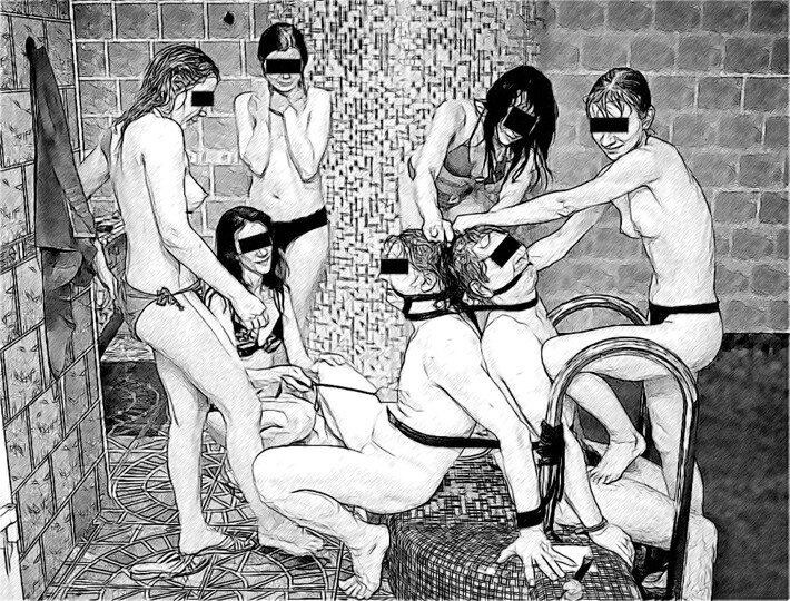 molodie-bdsm-porno