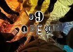 """Молодежный проект """"99 овец"""""""