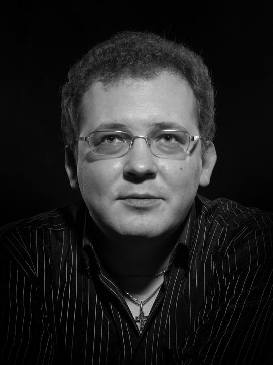 Фотостудия Кирилла Кузьмина. Частные лица и профессиональное портфолио