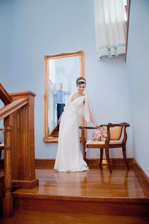 прикольные свадебные фотосессии