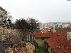 http://img-fotki.yandex.ru/get/5602/deko-group.4/0_48c31_db3a37fd_M.jpg