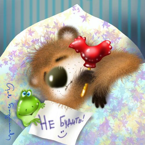 http://img-fotki.yandex.ru/get/5602/dornroschen.f/0_4d430_fce4de9b_L.jpg