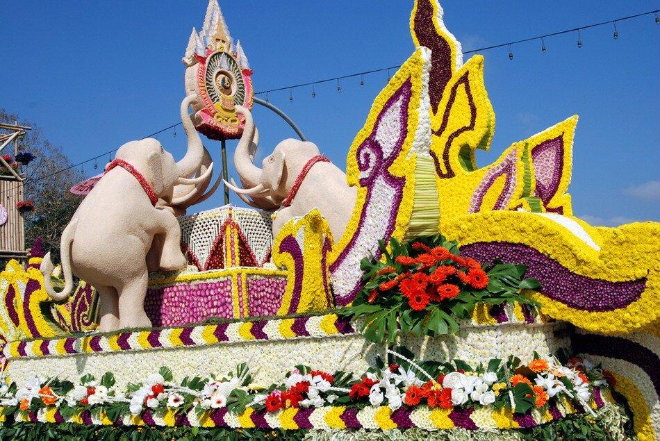 Фестиваль цветов в Тайланде! 0_6d975_af7e1b9a_XXL