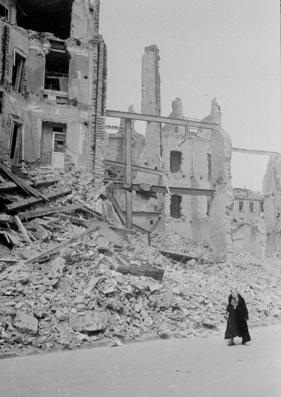 египте предмет фото города в руинах вов каталог