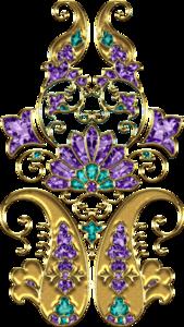 G�zel, Osmanl� Motifleri, Gifler, �zel 0_5ba01_50222e03_M.j