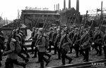 Великая Отечественная Война (18).jpg