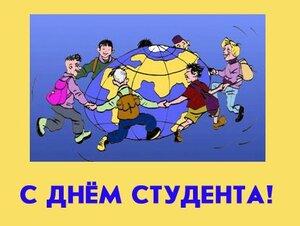 http://img-fotki.yandex.ru/get/5602/natalia-potalova.17/0_4a928_d45b8b90_M.jpg