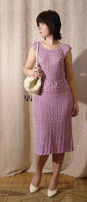 俄网美衣美裙(681) - 柳芯飘雪 - 柳芯飘雪的博客