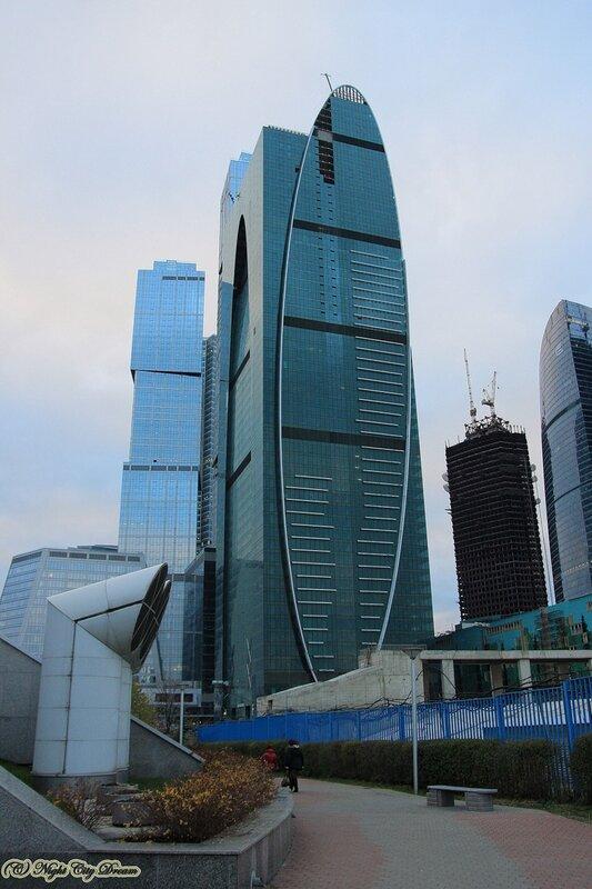 http://img-fotki.yandex.ru/get/5602/night-city-dream.7e/0_3e0cb_dd1bb54e_XL.jpg