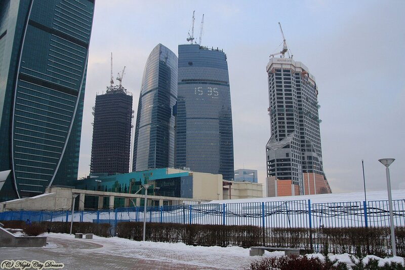 http://img-fotki.yandex.ru/get/5602/night-city-dream.81/0_430ed_9889e89_XL.jpg