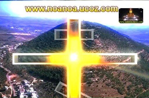 www.noanoa.ucoz.com