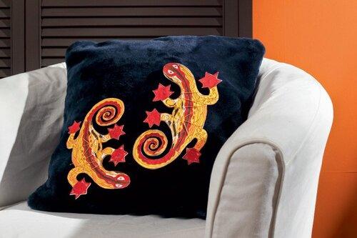 0 45eaf 369abca8 L Декорирование подушек. Роспись по ткани мастер класс.