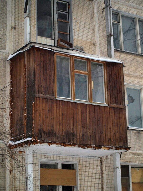 http://img-fotki.yandex.ru/get/5602/parktower99911.2a/0_3c193_f607274_XL.jpg