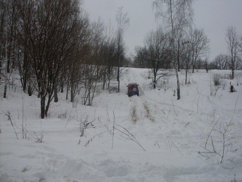 Изображение стороннего сайта - http://img-fotki.yandex.ru/get/5602/sergant131960.44/0_58450_1a194378_XL