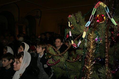 Рождество Христово 2011 002